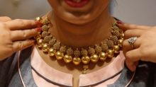 India's June gold imports drop by a quarter as rupee hits record low