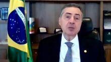 Barroso manda governo apresentar plano mais detalhado de combate à Covid-19 entre indígenas