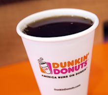 A Former State Senator Allegedly Took 700 Pounds of Dunkin' Donuts Coffee as a Bribe