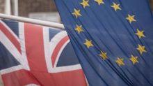 The real Brexit battle was democracy v realpolitik