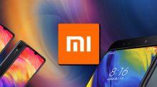 Xiaomi pode lançar cartão SIM que também serviria como microSD