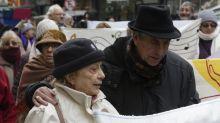 Envejecimiento y calidad de vida como desafíos futuros, a debate en Uruguay