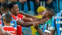 Quando são os jogos do Grêmio na Libertadores? Veja a tabela de 2020