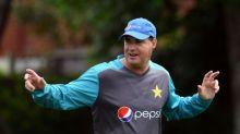 Coach Arthur praises Pakistan player over spot fixing case