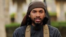 Australia's most wanted terrorist could be released from prison