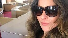Le revocan el amparo a Kate del Castillo y se le complica la situación en México