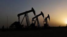 Greggio balza su speranze tregua in guerra prezzi tra Russia e Arabia Saudita