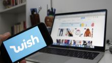 Wish, now valued at $11.2 billion, wants to deliver Chinese-made goods faster