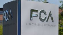 UAW union leaders recommend approval of Fiat Chrysler labor deal