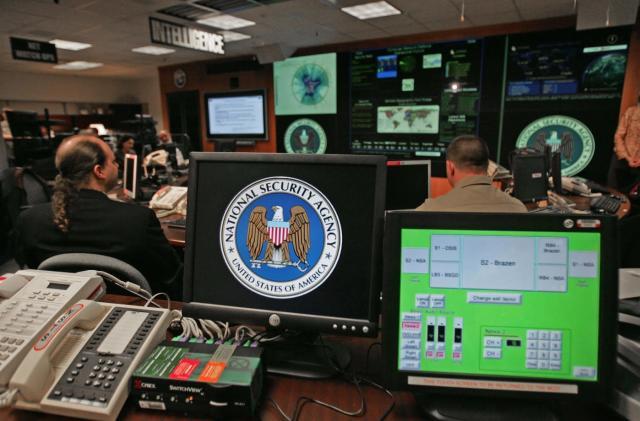 Congress to investigate US involvement in Juniper's backdoor