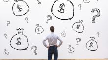 Is Cara Therapeutics, Inc. a Buy?