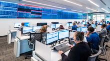 AdventHealth, GE Healthcare Open Nation's Largest Medical 'Mission Control'