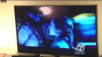 Couple gets refund for smart TV overage fees