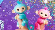 Hottest toys under $50