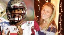 Erica Kinsman, Woman Who Accused Jameis Winston of Rape, Goes Public In 'The Hunting Ground'