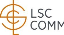 Quad/Graphics to Acquire LSC Communications in All-Stock Transaction