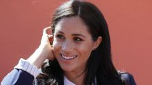 Royal Box episode 17: Meghan's work ethic, what Harry will be like as a father and royal feminist role models