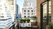 The coolest New York hotel openings in 2018 that you need to know about