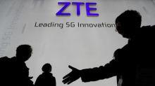 China, U.S. near deal on ZTE reprieve; Beijing cuts auto tariffs
