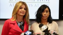 Meet Lisa Bloom, power attorney to the stars — and to the woman in the Kevin Hart scandal