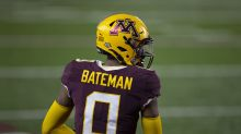 Pick your favorite: Dueling Green Bay Packers mock drafts