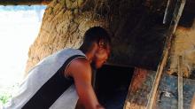 馬克宏力推法國文化,呼籲長棍麵包列入世界遺產