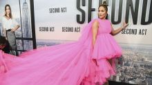 Jennifer Lopez has one of the most powerful brands on the planet