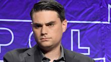 Quip Toothbrushes To Stop Advertising With Ben Shapiro Following March For Life Rally