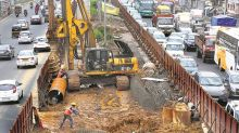 Samruddhi Corridor: MSRDC set to lease Nepeansea Road plot to raise funds
