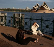 Australia relaxes lockdown further, intensifies economic recovery efforts