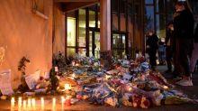 Meurtre de Samuel Paty: le père qui a tourné la vidéo et le terroriste ont échangé dans les jours précédant l'attentat