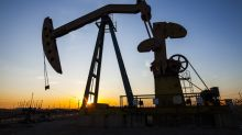 Here's Why Laredo Petroleum Inc Slumped 12% in November