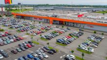 A game-changing deal on the Polish retail market - EPP becomes the leading shopping centre landlord with €692.1 million acquisition