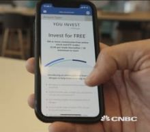 Robinhood, the start-up upending stock trading, goes after banks with 3% savings accounts