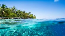 Aussie man stabbed by 'suspected extremists' in the Maldives