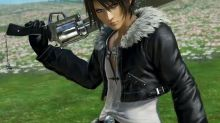 ¡Final Fantasy VIII Remastered ya tiene fecha de lanzamiento!