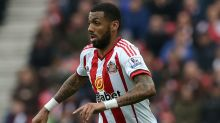 Sunderland Confirm Midfield Star Will Not Return to Stadium of Light After Pulling Out of Deal
