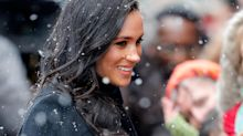 Meghan Markle's inner circle reveals what the royal is like as a friend