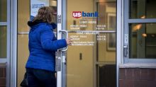 U.S. Bancorp to Pay About $600 Million Over Money Laundering