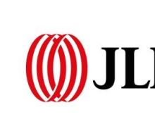 JLL to speak at Raymond James Annual Institutional Investors Conference