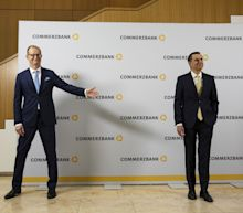 New York Private Equity Goes for the Jugular in Germany