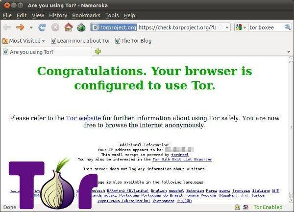Tor browser for Windows exploit discovered, malware may be gathering info for Uncle Sam (updated)