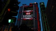 HSBC sets out new structure for private bank in Europe