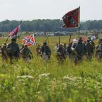 AP Explains: Confederate flags draw differing responses