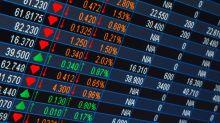 Bond oggi: sale la volatilità ma non è un male!