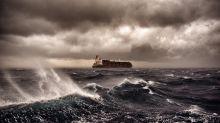 Piazza Affari naviga in cattive acque: i titoli che si salvano