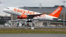 EasyJet sees no need to enter long-haul given M&A options in Europe: CEO