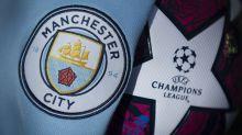 Falta de pruebas y delitos prescritos: así se libra el City de quedarse fuera de la Champions