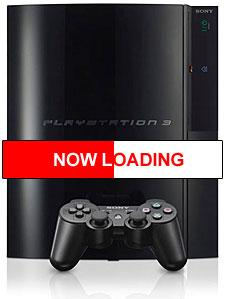 Blog debate: PS3 to load games slower than the Xbox 360