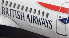 British Airways strike: Which flights are cancelled and what can thousands of travellers do now?